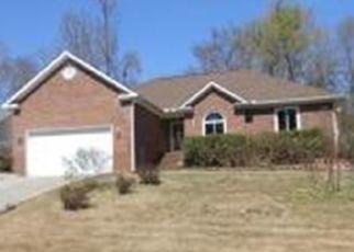 Casa en Remate en Evans 30809 CHASE RD - Identificador: 4398975503