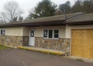 Casa en Remate en Benton 17814 UPPER RAVEN CREEK RD - Identificador: 4399074488