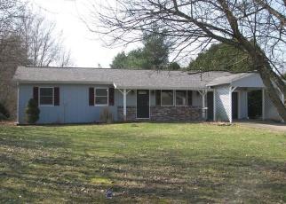 Casa en Remate en Conneaut Lake 16316 KEBERT BLVD - Identificador: 4399076233
