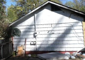 Casa en Remate en Welches 97067 E WELCHES RD - Identificador: 4399094638