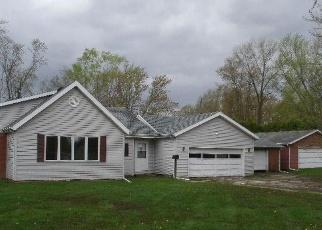 Casa en Remate en Toledo 43615 BIRKDALE RD - Identificador: 4399120473