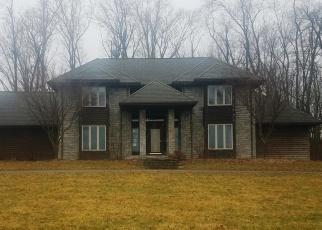 Casa en Remate en Upper Sandusky 43351 COUNTY HIGHWAY 58 - Identificador: 4399124862