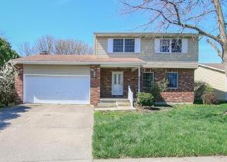 Casa en Remate en Marysville 43040 FAIRFIELD DR - Identificador: 4399132750