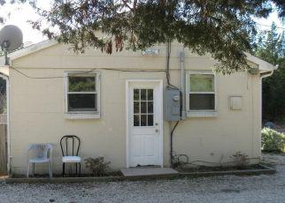 Casa en Remate en West Creek 08092 MAIN ST - Identificador: 4399145436