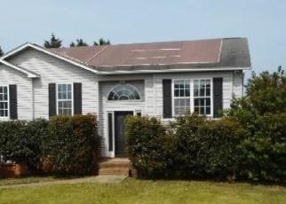 Casa en Remate en Yadkinville 27055 NORTHWOOD CHURCH RD - Identificador: 4399160774