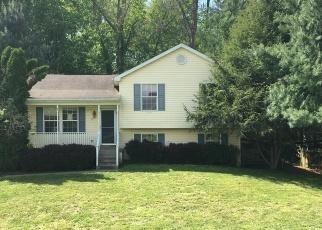 Casa en Remate en Charles Town 25414 SPRINGDALE DR - Identificador: 4399178733