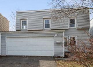 Casa en Remate en Middletown 06457 INVERNESS LN - Identificador: 4399184866