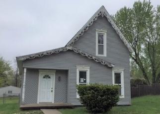 Casa en Remate en Lathrop 64465 CENTER ST - Identificador: 4399221650