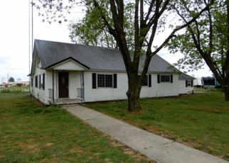 Casa en Remate en Bragg City 63827 COUNTY HIGHWAY 421 - Identificador: 4399230852