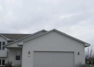 Casa en Remate en Green Isle 55338 6TH ST - Identificador: 4399259311