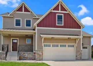 Casa en Remate en Sartell 56377 BOULDER CT - Identificador: 4399260635