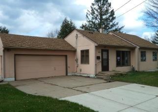 Casa en Remate en Buffalo 55313 3RD ST S - Identificador: 4399264123