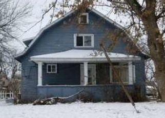 Casa en Remate en Burton 48529 E SCOTTWOOD AVE - Identificador: 4399266765