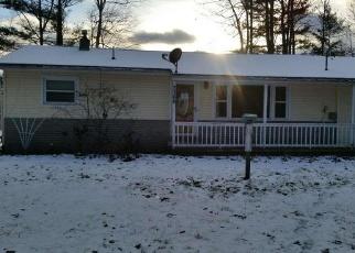 Casa en Remate en Beaverton 48612 N BRANCH DR - Identificador: 4399268515