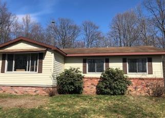 Casa en Remate en Lake City 49651 S 9 MILE RD - Identificador: 4399277267