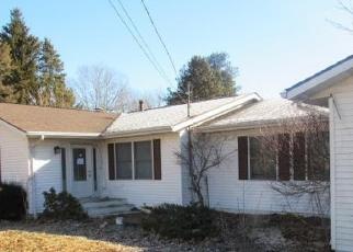 Casa en Remate en Schoolcraft 49087 OAKLAND DR - Identificador: 4399286917