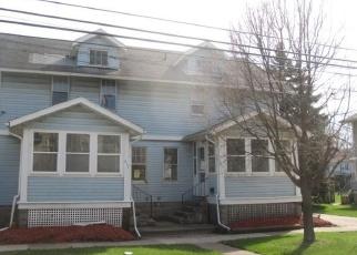 Casa en Remate en Monroe 48162 E NOBLE AVE - Identificador: 4399289531