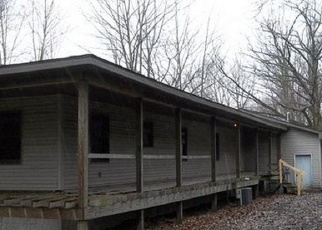 Casa en Remate en Standish 48658 PINE RIVER RD - Identificador: 4399291730