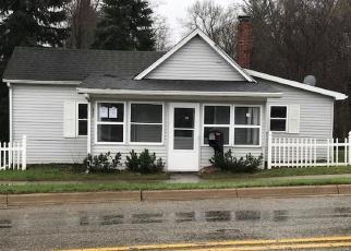 Casa en Remate en Portland 48875 N WATER ST - Identificador: 4399296544