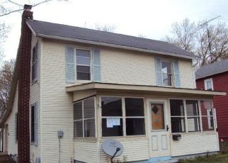 Casa en Remate en Buchanan 49107 RIVER ST - Identificador: 4399297867