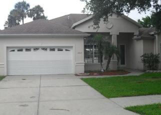 Casa en Remate en Ellenton 34222 ROCK CREEK CIR - Identificador: 4399324572