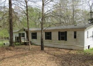 Casa en Remate en Calhoun 71225 OLD ARKANSAS RD E - Identificador: 4399326765