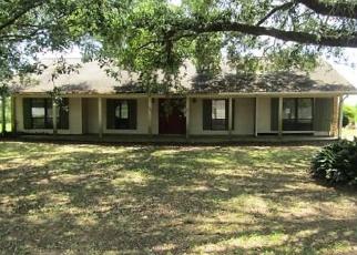 Casa en Remate en Lockport 70374 ROMY DR - Identificador: 4399338139