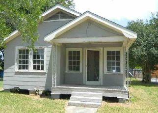 Casa en Remate en New Roads 70760 MORNINGSIDE ST - Identificador: 4399342978