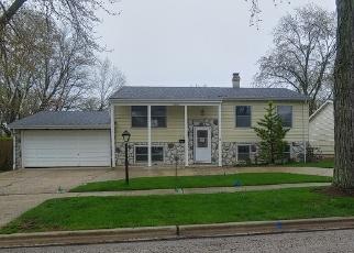 Casa en Remate en Vernon Hills 60061 WESTMORELAND DR - Identificador: 4399351283
