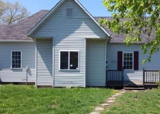 Casa en Remate en Windsor 61957 ILLINOIS AVE - Identificador: 4399353928