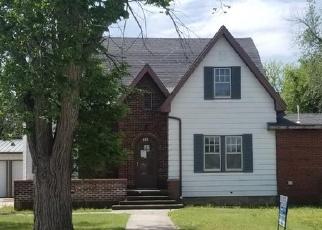 Casa en Remate en Plains 67869 W INDIANA ST - Identificador: 4399374501