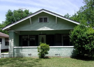 Casa en Remate en Birmingham 35206 3RD AVE S - Identificador: 4399383259