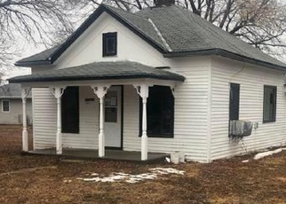Casa en Remate en Westfield 51062 BRULE ST - Identificador: 4399386320