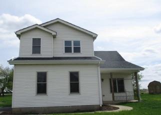 Casa en Remate en Newark 60541 E RENNESOY DR - Identificador: 4399412612