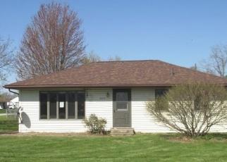 Casa en Remate en Moline 61265 48TH ST - Identificador: 4399422229