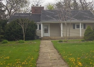 Casa en Remate en Glen Ellyn 60137 HACKBERRY DR - Identificador: 4399428370