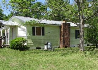 Casa en Remate en Adel 31620 W MITCHELL ST - Identificador: 4399440640
