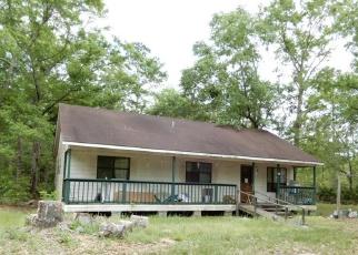 Casa en Remate en Hortense 31543 BROWNTOWN RD - Identificador: 4399445896