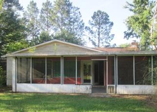 Casa en Remate en Leesburg 31763 COUNTRY DR - Identificador: 4399450264