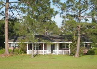 Casa en Remate en Meigs 31765 GA HIGHWAY 202 - Identificador: 4399452460