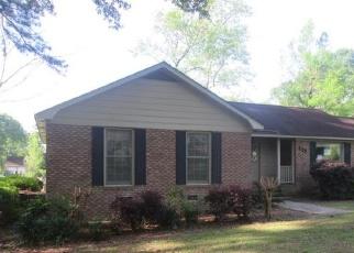 Casa en Remate en Leesburg 31763 NORTHAMPTON RD - Identificador: 4399456398