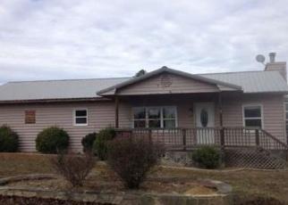 Casa en Remate en Resaca 30735 LITTLE RD NE - Identificador: 4399458143