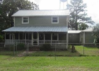 Casa en Remate en Sopchoppy 32358 YELLOW JACKET AVE - Identificador: 4399478291