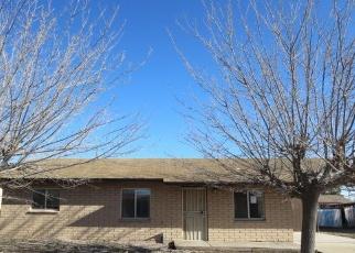 Casa en Remate en Willcox 85643 W SOTO ST - Identificador: 4399495829