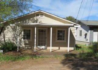 Casa en Remate en Clearlake 95422 FRYE AVE - Identificador: 4399499317