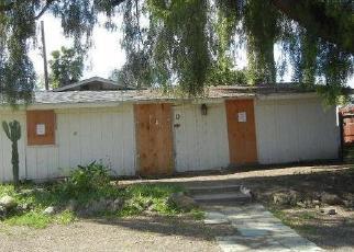 Casa en Remate en Spring Valley 91977 LAMAR ST - Identificador: 4399501514