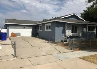 Casa en Remate en San Diego 92114 RIDGECREST DR - Identificador: 4399504132