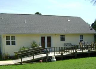 Casa en Remate en Violet Hill 72584 POUNDERS DR - Identificador: 4399517275