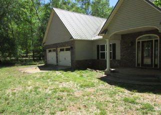 Casa en Remate en Wedowee 36278 COUNTY ROAD 256 - Identificador: 4399524281