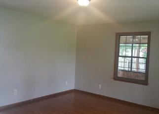 Casa en Remate en Cherokee 35616 DANIEL ST - Identificador: 4399528222